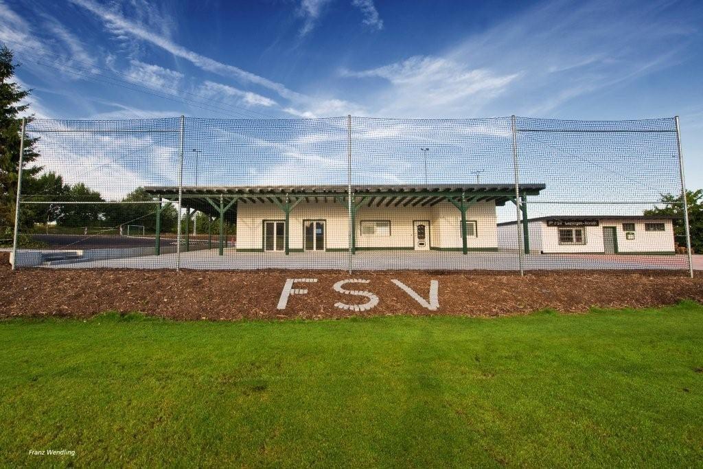 FSV Leiningen-Norath e.V.